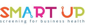 Smart Project Logo